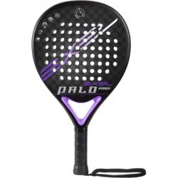 Exel Palo Hybrid -padelmaila