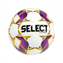 Select Palermo